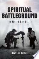Spiritual Battleground