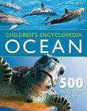 Children's Encyclopedia - Ocean