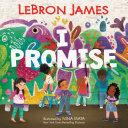 I Promise Pdf/ePub eBook