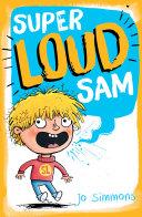 Super Loud Sam [Pdf/ePub] eBook