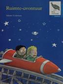 Books - Oxford Storieboom: Fase 9 Ruimte-avontuur | ISBN 9780195713770