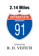 2 14 Miles of Interstate 91