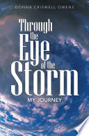 Through the Eye of the Storm