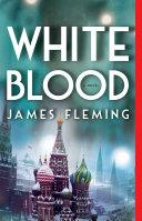 White Blood Pdf/ePub eBook