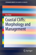 Coastal Cliffs  Morphology and Management
