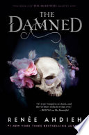 The Damned Book PDF