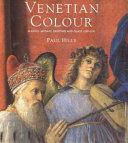 Venetian Colour