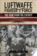 Luftwaffe Fighter Force