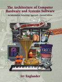 Principles Of Computer Hardware [Pdf/ePub] eBook
