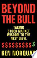 Beyond the Bull