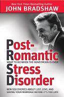 Post Romantic Stress Disorder