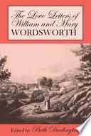 Mary Elizabeth Coleridge Books, Mary Elizabeth Coleridge poetry book
