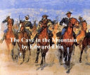 The Cave in the Mountain [Pdf/ePub] eBook