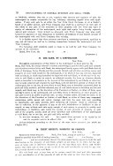 Encyclop  dia of General Business and Legal Forms