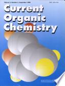 Current Organic Chemistry