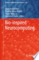 Bio-inspired Neurocomputing