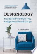 Designology