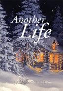 Another Life Pdf/ePub eBook