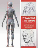 Drawing the Nude Book PDF
