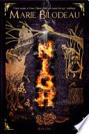 Nigh - Book 1