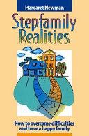 Stepfamily Realities
