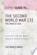 The Second World War  3