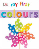 Colours Book PDF