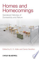 Homes and Homecomings