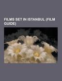 Films Set in Istanbul