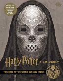Pdf Harry Potter: Film Vault: Volume 8