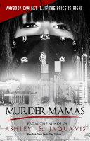 Pdf Murder Mamas