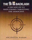 The 9/11 Backlash Pdf/ePub eBook