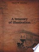 A treasury of illustration