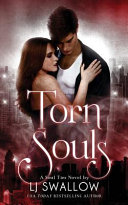 Torn Souls Book PDF