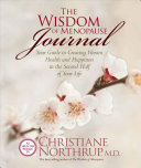 The Wisdom of Menopause Journal