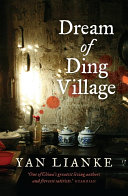 Dream of Ding Village ebook