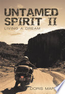 Untamed Spirit II Pdf/ePub eBook