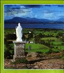 Images of Ireland