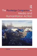 Routledge Companion to Media and Humanitarian Action