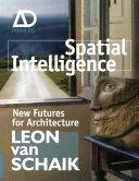 Spatial Intelligence
