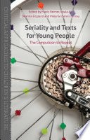 Seriality and Texts for Young People
