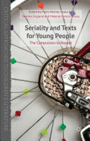 Seriality and Texts for Young People Pdf/ePub eBook
