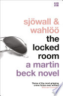 The Locked Room  The Martin Beck series  Book 8