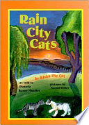 Rain City Cats