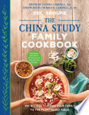 The China Study Family Cookbook PDF