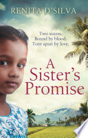 A Sister S Promise