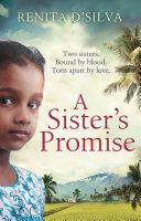 A Sister's Promise [Pdf/ePub] eBook