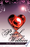 The Pearl Within Book PDF
