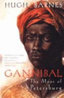 Gannibal
