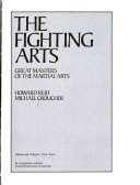 The Fighting Arts